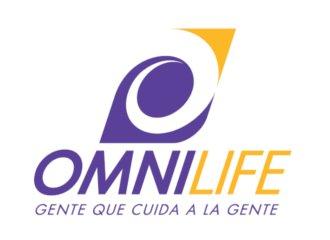 d957b140360 Teléfono 01800 Omnilife atención al cliente - Catálogos online Omnilife