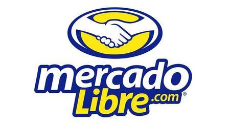 76bf61743d95 Teléfono MercadoLibre Colombia Servicio al Cliente - CompraVenta Online