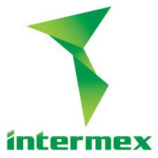 Teléfono Intermex Servicio Al Cliente Linea 01800 Pagos Sucurs